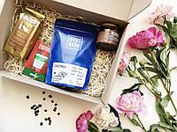 Подарочный набор My coffee Box №2