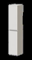 Пенал подвесной Ювента Savona SvP-170