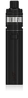 Eleaf iJust NexGen Full Kit 3000mAh Black