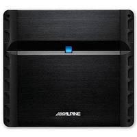 Автоусилитель Alpine PMX-F640