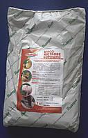 Мука мясокостная 40 кг, протеиновая минеральная кормовая добавка