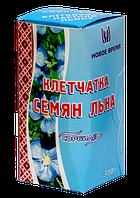 """Клетчатка семян льна """"Сорбилен"""", 300 г"""