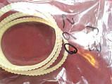 Приводний ремінь для електроінструменту 3PJ-260, фото 3