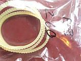 Приводний ремінь для електроінструменту 3PJ-260, фото 4