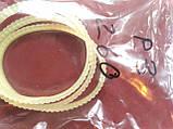Приводний ремінь для електроінструменту 3PJ-260, фото 5