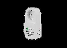 GSM Розетка SOKOL-GS2 с терморегулятором, фото 2