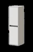 Пенал подвесной Botticelli Torino TrP-120