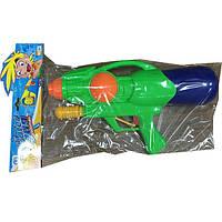 Водяной пистолет YL805