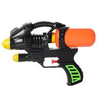 Водяной пистолет М 5397