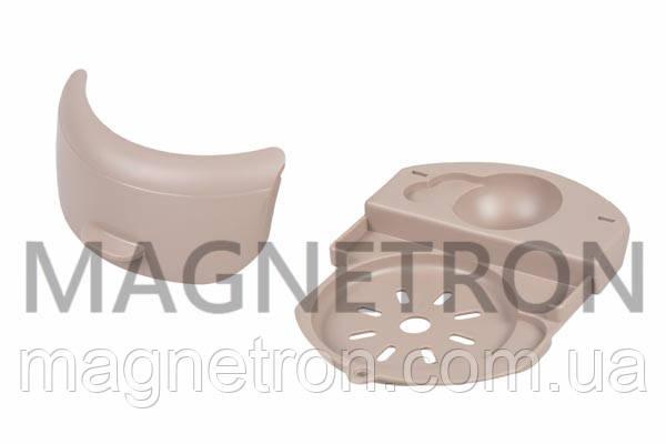 Контейнер выдвижной для аксессуаров к стерилизатору Tefal TS-07010410