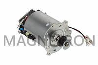 Мотор XB62/40-E 18W для хлебопечек Philips 996510061439