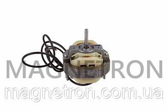 Двигатель для тепловентиляторов DeLonghi 5114007900