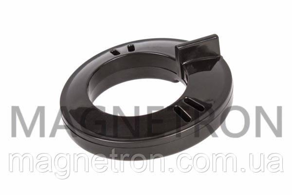 Крышка парового клапана для мультиварок Moulinex CE502832/87A SS-994482