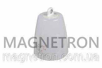 Крышка к стерилизатору Tefal TS-07010470