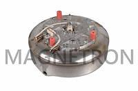 Бойлер для парогенераторов Tefal CS-00115344
