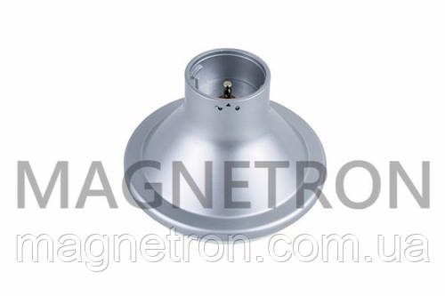 Редуктор для чаши измельчителя 500ml к блендеру Vitek VT-1461 mhn03639