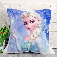 Печать на подушках под заказ ваших рисунков