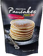 Protein Pancake Power PRO клубника
