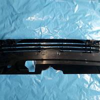Автомобильная решетка радиатора Ваз 2110 2111 2112 Завод.