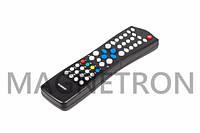 Пульт дистанционного управления для телевизоров Philips RC-2563/01
