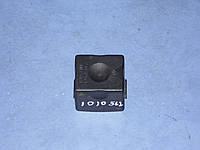 Грузик на педаль газа 1010562 Ford galaxy