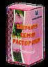 "Клетчатка семян расторопши ""Сорбомарин"", 300 г"