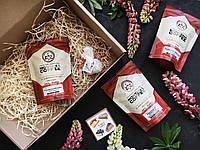 Подарочный набор My Coffee Box Aroma