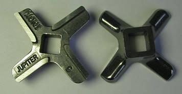 Нож для электромясорубки Bosch
