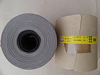 Шліф. шкурка в рулонах Klingspor KL 381JP 100-P 320 200mm*50m