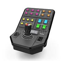 Джойстик игровой для ПК Logitech G Saitek Farm Sim Vehicle Side Panel
