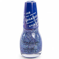 Лак для ногтей Sinful Colors Professional Kylie Jenner Kloud, фото 1