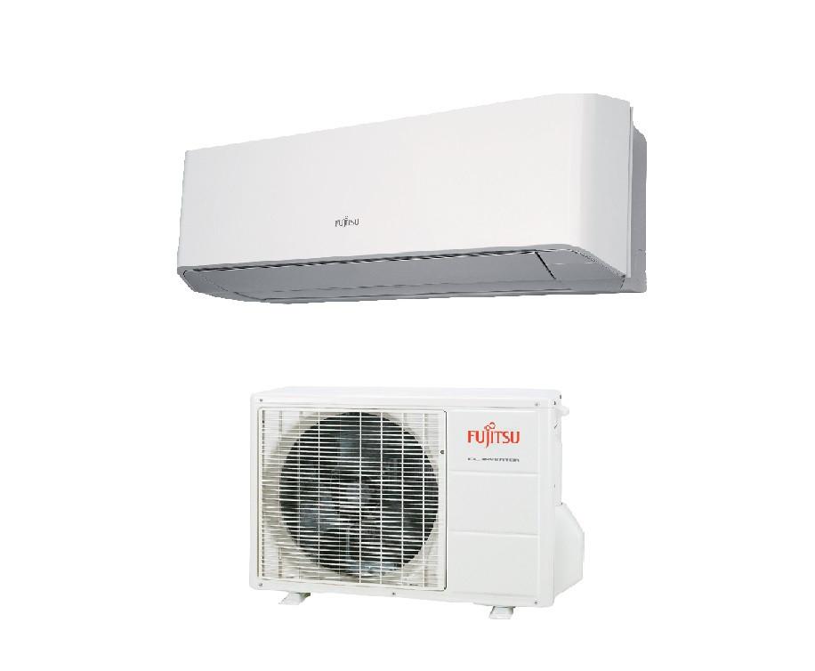 Airflow - ASYG12LMCE/ AOYG12LMCE Настенный инверторный кондиционер
