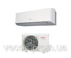 Airflow - ASYG09LMCE/ AOYG09LMCE Настенный инверторный кондиционер