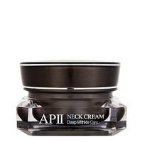 The Skin House AP-II Professional Ex Restore Neck Cream Омолаживающий крем для шеи