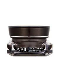 The Skin House AP-II Professional Ex Restore Neck Cream Омолаживающий крем для шеи