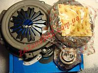 Комплект сцепления Таврия 1102 Славута 1103 LSA Словакия LA 245-1601085