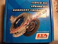 Диск сцепления Сенс Sens LSA Словакия LA 245-1601130