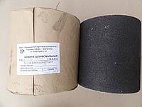 Шлифовальная шкурка  ЗАК SIC P-24 201mm*15m (в асортименті)