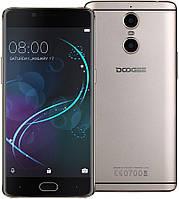 Смартфон ORIGINAL Doogee Shoot 1 Gold (4X1.5Ghz; 2Gb/16Gb; 3300 mAh)