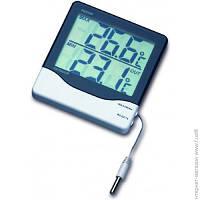 Термометр TFA 301011