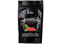 Ацерола натуральный витамин С 100 гр