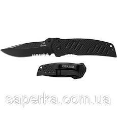Нож Gerber Swagger 31-000594, фото 3