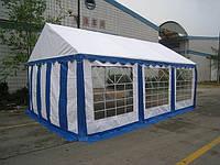 Торговые павильоны, шатры, свадебные, садовые, летние кафе