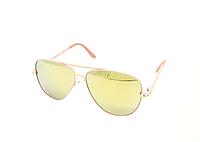 Солнцезащитные очки Aedoll Pink женские