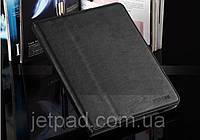 Защитный чехол для  Pipo m6 , Pipo m6 Pro , Pipo m6 Pro 3G, фото 1