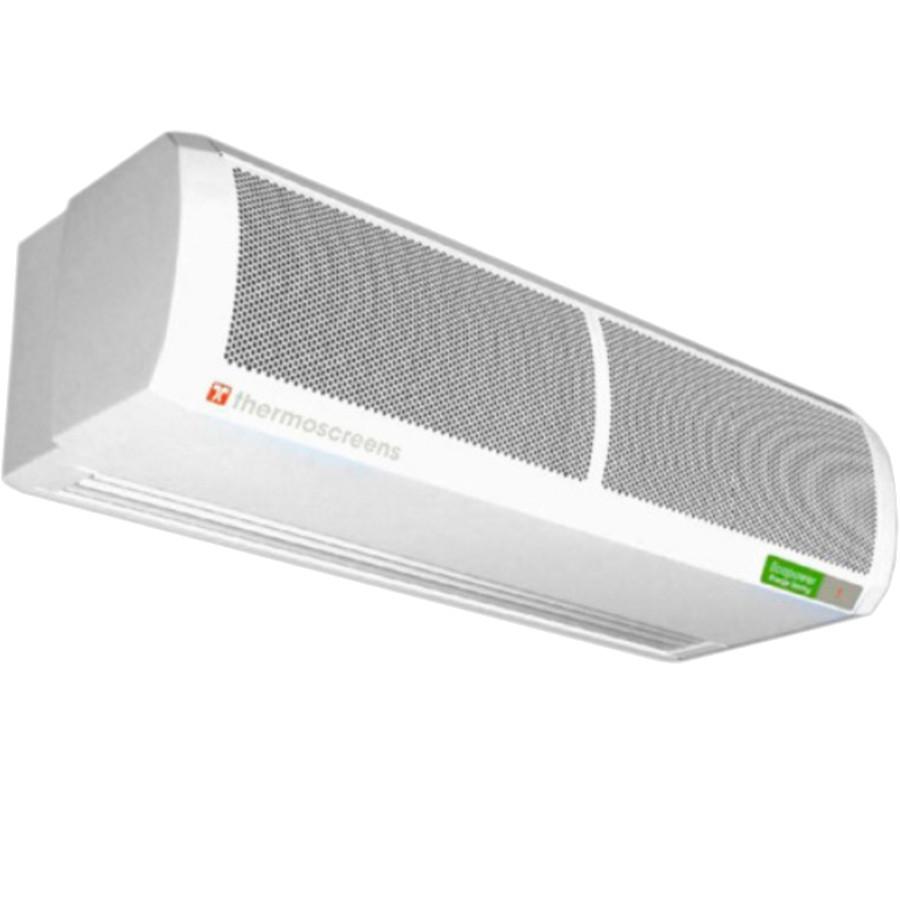 Тепловая завеса Thermoscreens C2000E EE NT