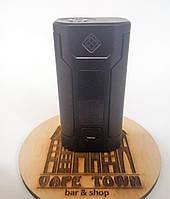 Wismec Predator 228W TC Box Mod (черный)