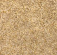 Жидкие обои шелковые № 931 пшеничный