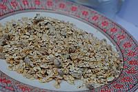 Каша овсяная с фруктами ТМ Харчі (ТМ Харчи, еда в поход, еда для туристов)