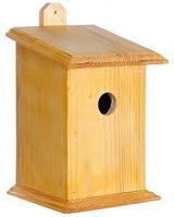 Домик для птиц Эксклюзивный